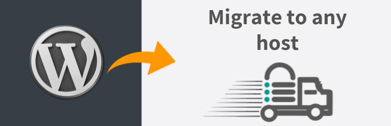Migrate Guru plugin