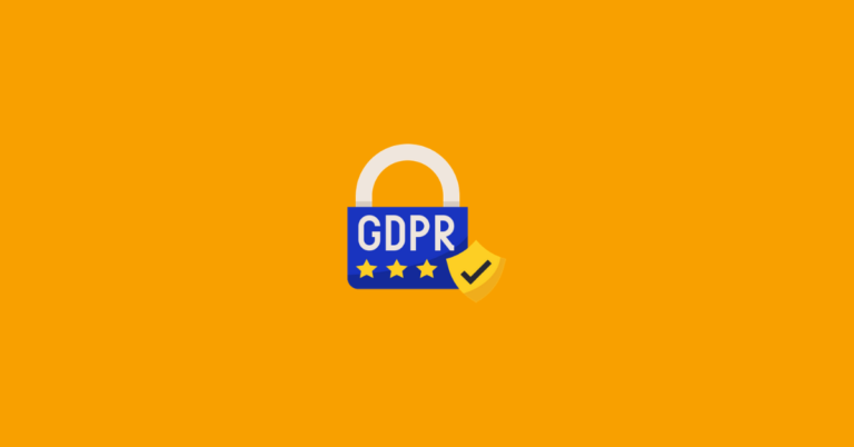 WordPress GDPR Plugins