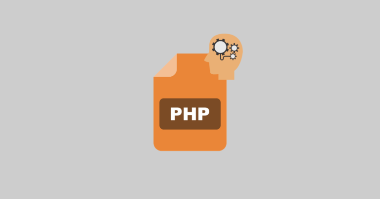 increase wordpress php memory